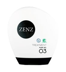 ZENZ - Organic Pure No. 3 Treatment - 250 ml