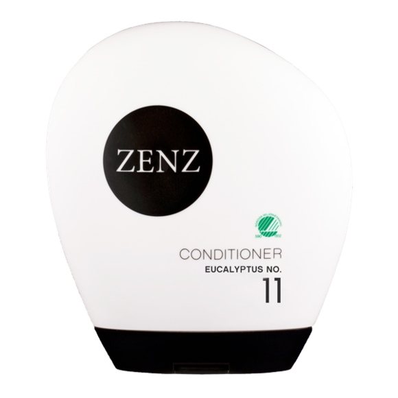 ZENZ - Organic Eucalyptus No. 11 Conditioner - 250 ml