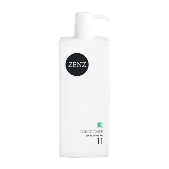 ZENZ - Organic Eucalyptus No. 11 Conditioner - 785 ml