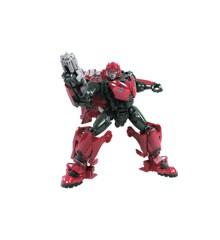 Transformers - Studio Series Deluxe - Cliffjumper (E8293)