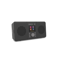 Pure - Elan Connect+ DAB+ And Bluetooth Radio