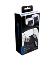 Gioteck Sniper Thumb Grip Megapack (3 Sets)