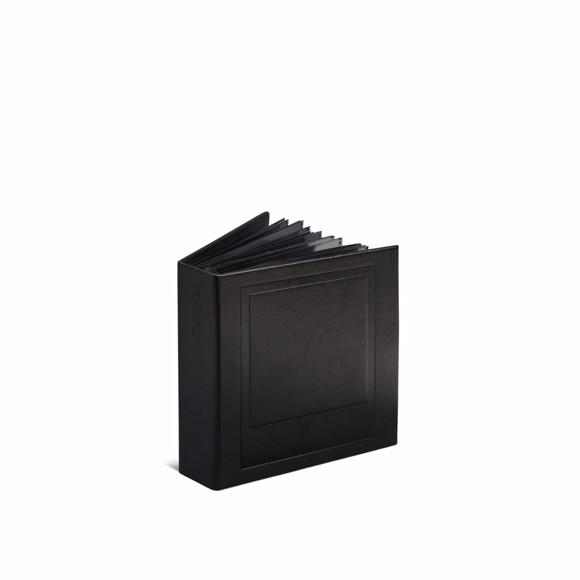 Polaroid - Small Photo Album