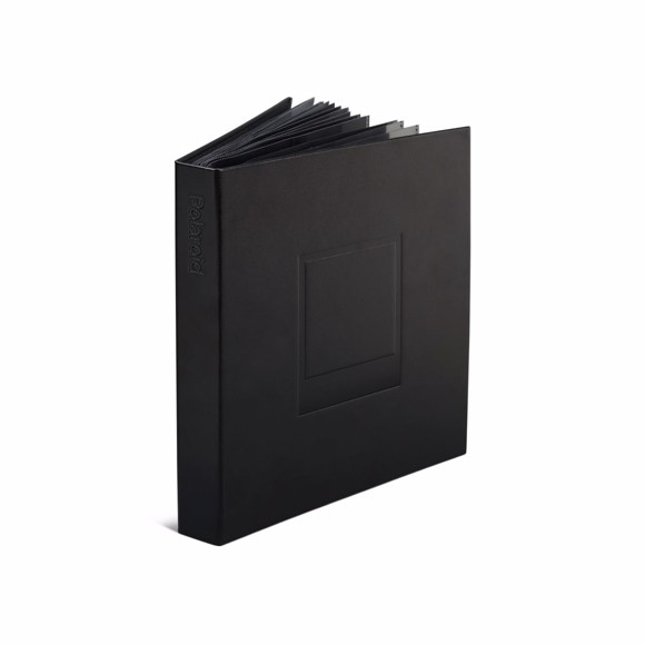 Polaroid - Large Photo Album