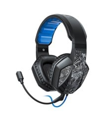 uRAGE - SoundZ 310 Gaming Headset