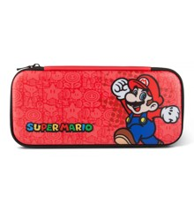 PowerA Nintendo Switch Stealth Case - Super Mario
