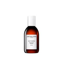 SACHAJUAN - Hovedbund Shampoo - 250 ml