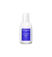 SACHAJUAN - Silver Conditioner - 250 ml