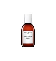 SACHAJUAN- Thickening Conditioner - 250 ml