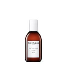 SACHAJUAN - Hovedbunds Conditioner - 250 ml