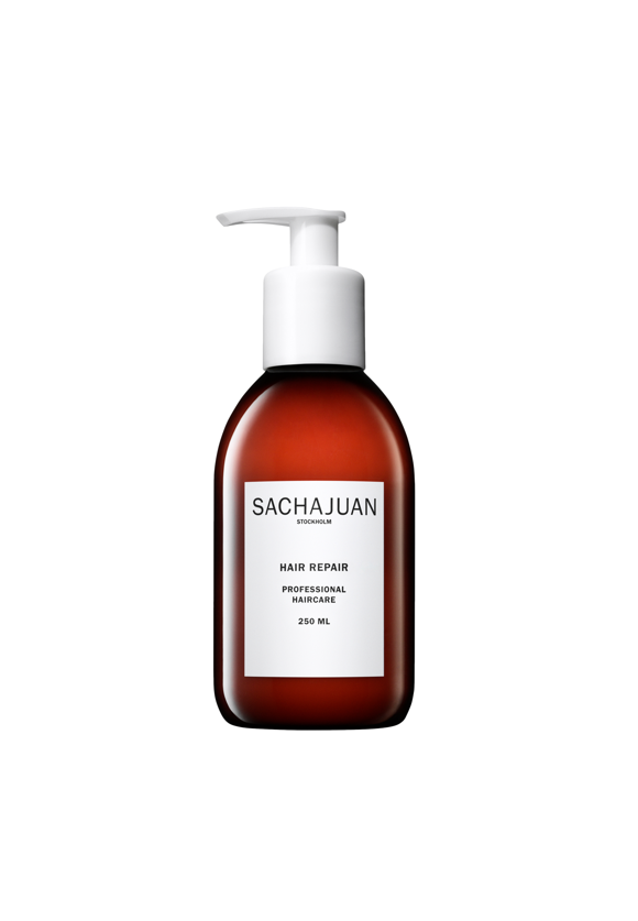 SACHAJUAN - Hair Repair - 250 ml