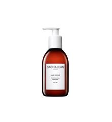 SACHAJUAN - Hair Repair  Hårkur - 250 ml