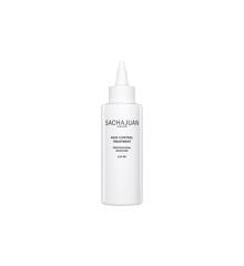 SACHAJUAN - Hair Control Treatment - 125 ml