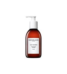 SACHAJUAN - Curl Treatment - 250 ml