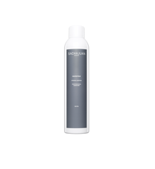 SACHAJUAN - Hair Spray Strong Control - 300 ml