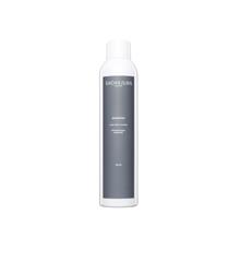 SACHAJUAN - Hairspray Light and Flexible - 300 ml