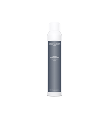 SACHAJUAN - Thermal Protection Spray - 200 ml
