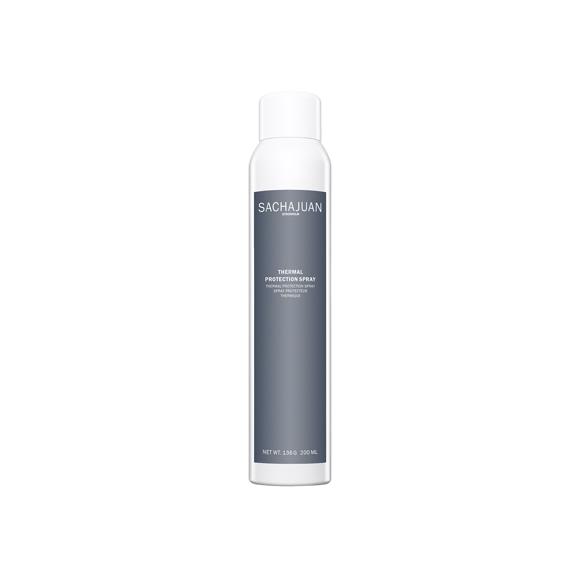 SACHAJUAN - Thermal Protection Spray - 200 ml