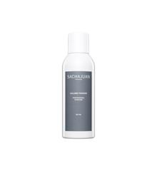 SACHAJUAN - Volume Powder - 200 ml