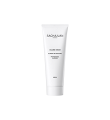 SACHAJUAN - Volume Cream - 125 ml