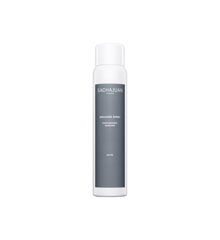 SACHAJUAN - Moulding Spray - 125 ml