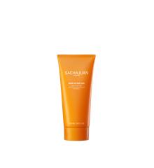 SACHAJUAN- Hair in the Sun Solcreme til Håret - 100 ml