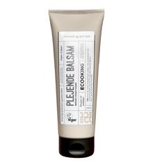 Ecooking - Plejende Balsam 250 ml