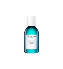 SACHAJUAN- Ocean Mist Volume Shampoo - 250 ml