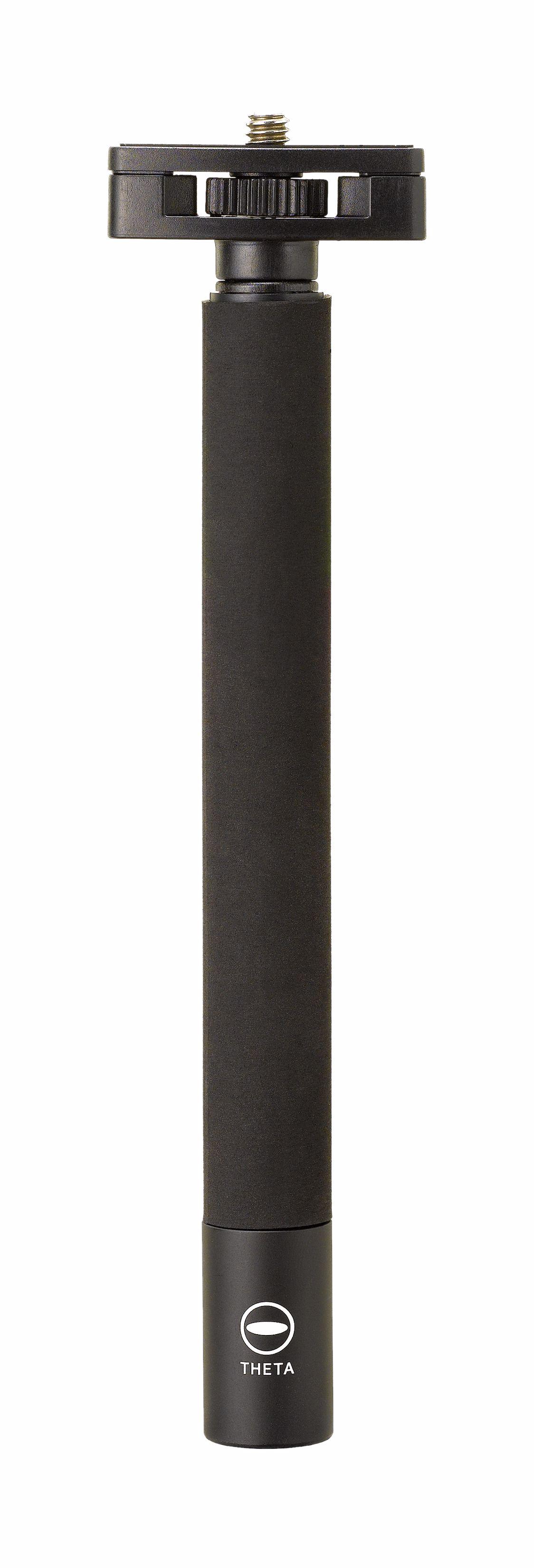Ricoh Pentax - Ricoh Theta  TM3 Stick