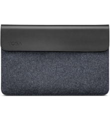 "Lenovo - Yoga 14"" Sleeve"