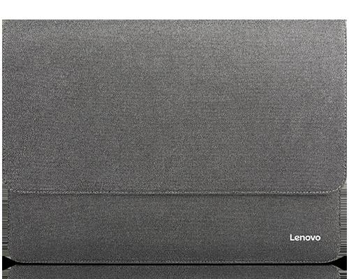 Lenovo - 15