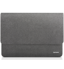 "Lenovo - 15"" Laptop Ultra Slim Sleeve"