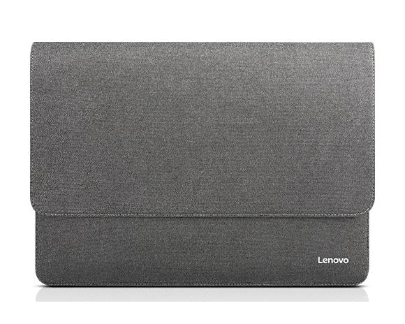 "Lenovo - 15"" Laptop Ultra Slim Sleeve"