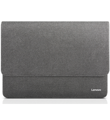 "Lenovo - 14"" Laptop Ultra Slim Sleeve"