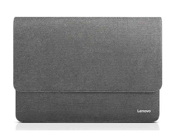 "Lenovo - 14"" Laptop Ultra Slim Sleeve"