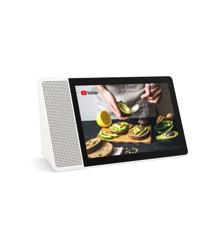 """Lenovo - Smart Display 8"""" (Demo)"""