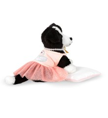 Our Generation - Pet Dog Ballet Outfit (737827)