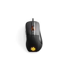 Steelseries - Rival 710 Gaming Mouse