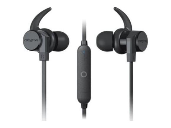 Creative - Outlier Active V2  Earphones