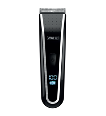 Wahl - Hair Clipper Lithium Pro LCD