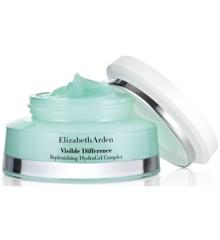 Elizabeth Arden - Visible Difference  Replenishing Hydragel Ansigtscreme 75 ml