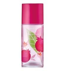 Elizabeth Arden - Green Tea Pomegranate EDT - 100 ml