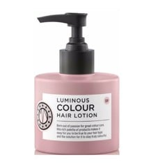 Maria Nila - Luminous Colour Hair Lotion 200 ml