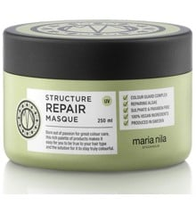 Maria Nila - Structure Repair Masque 250 ml