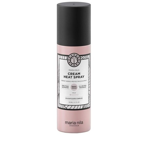 Maria Nila - Cream Heat Spray 150 ml
