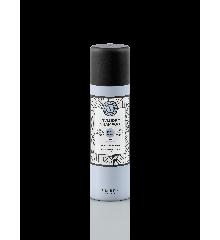 Maria Nila - Invisidry Shampoo 250 ml
