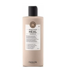 Maria Nila - Head & Hair Heal Shampoo 350 ml