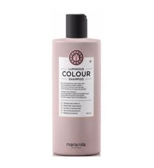 Maria Nila - Luminous Colour Shampoo 350 ml