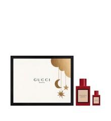Gucci - Bloom Ambrosia Di Fiori EDP 50 ml + EDP 5 ml - Giftset