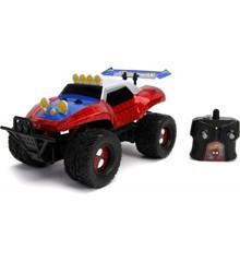 Spider-Man - RC Buggy - 2,4GHz (253228000)